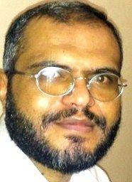 فؤاد أحمد  القدسي