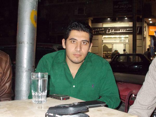 ياسر مهنا