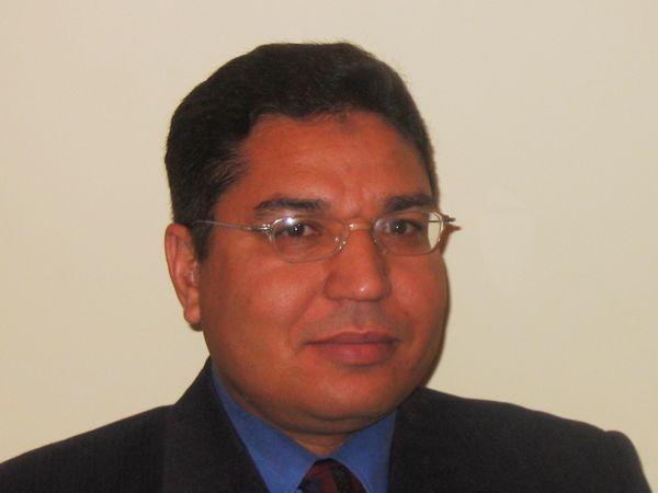 عبداللطيف ابوجنوب