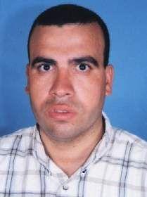 سعد مبروك خميس عيسى