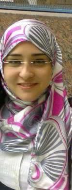 أحمد حسين العباسي