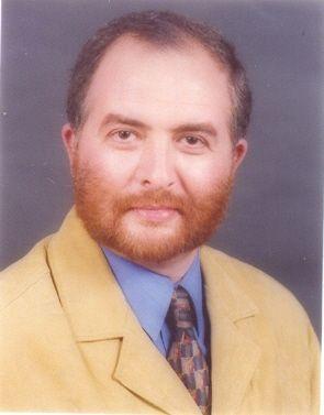 عبدالحليم ابوالنور
