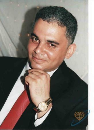 رامي  حيدر مصطفى العبادلة