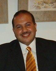 احمد خليل الجبوري
