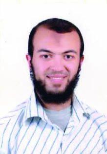 أحمد بن أنس حافظ