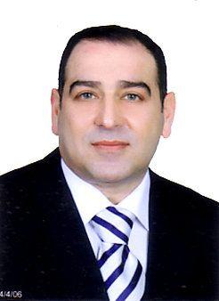 أحمد عبد المنعم الهلالي