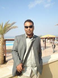 محمد ونيس البركى