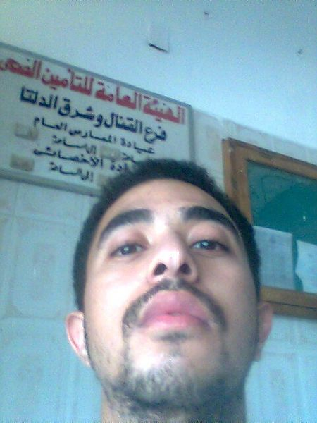 محمد ابوجميل
