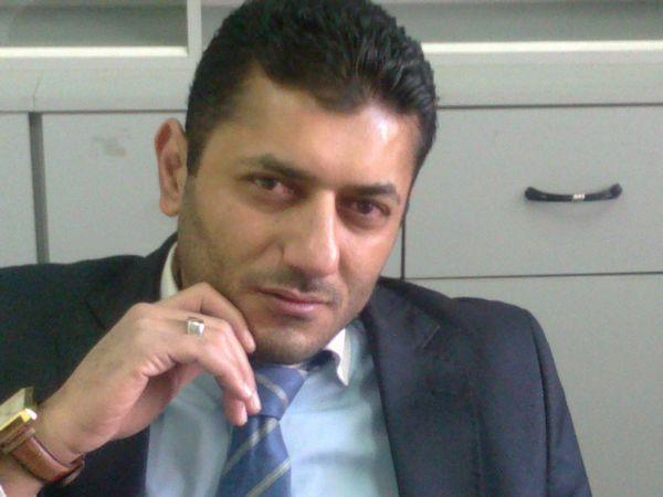 احمد القطاع
