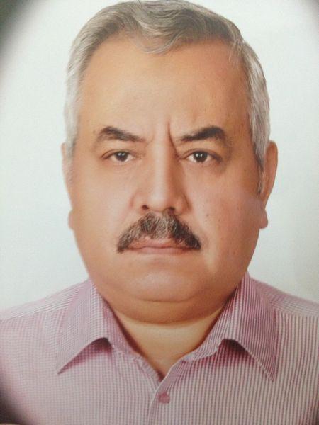 عبدالحي يوسف أبوندى
