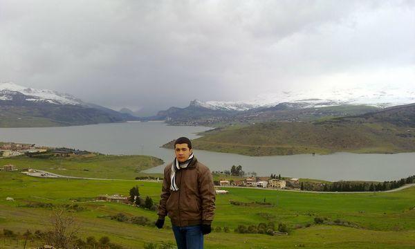 حسام الدين خويضر