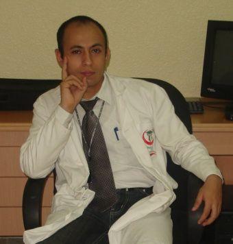 أحمد سويلام