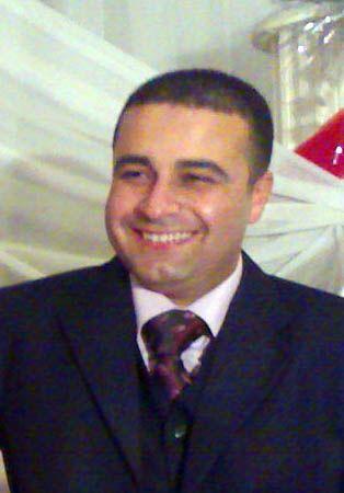 عبدالله محمد قوزع