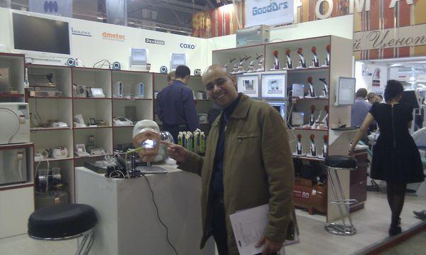 احمد ابو النجا