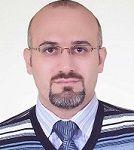 أحمد حواصلي