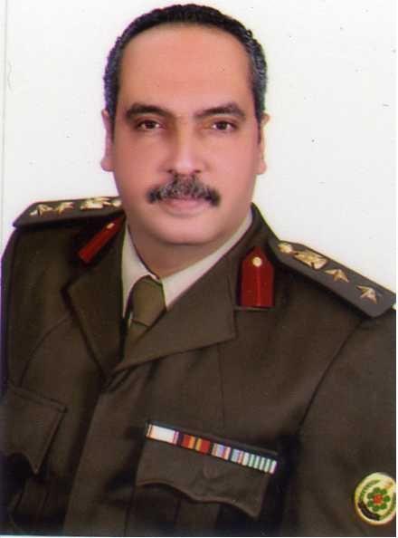 احمد القصبي