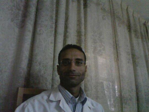 بهاء الدين أبو سيف