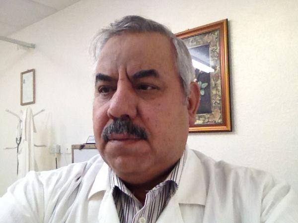 احمد احمد علام