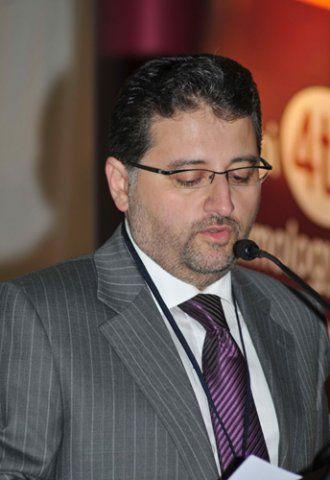 أحمد البطل