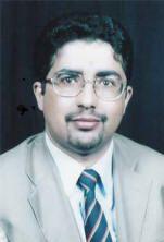 عبد السلام عواس