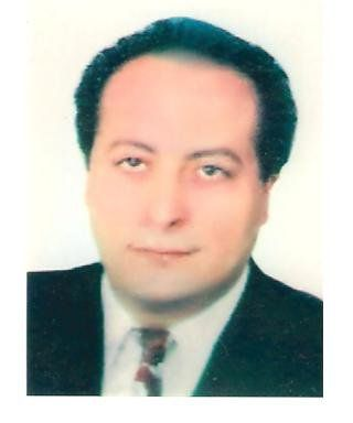 محمد عبد الوهاب رجب
