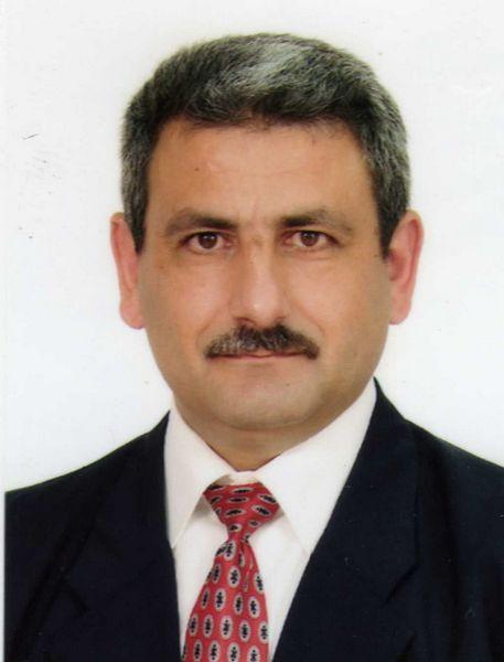 باسل الجاموس