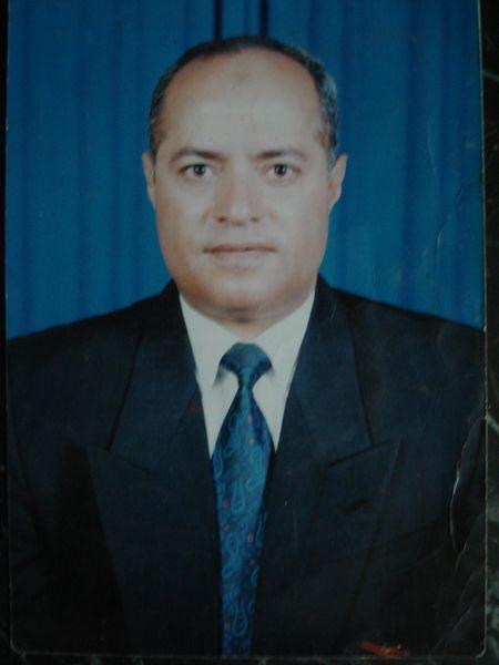 وليد العمروسى