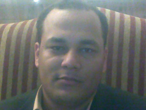 أشرف شعبان عبد الرحمن عثمان