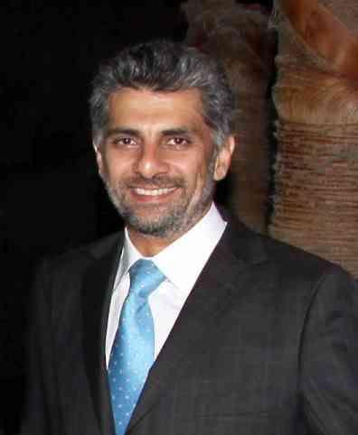 هشام  عبدالباقي