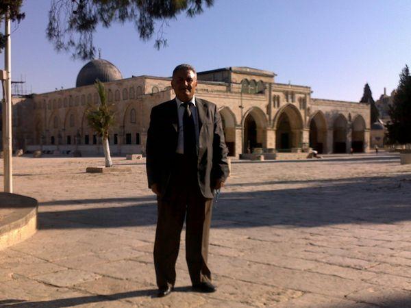 عيسى حسين درادكة