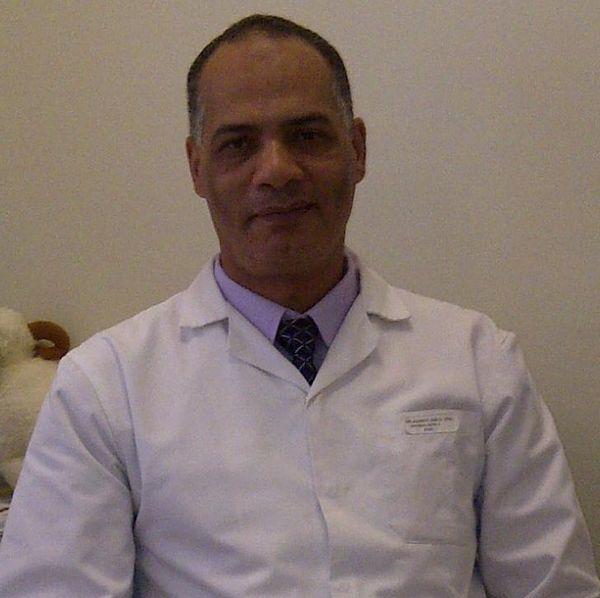 احمد ابوزيد