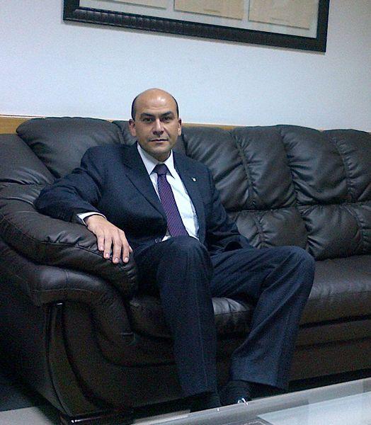 خالد محمد عمارة عمارة