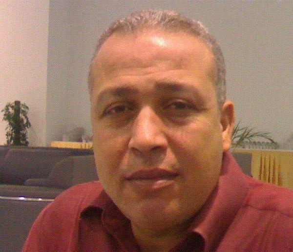 علي سعد شلبي