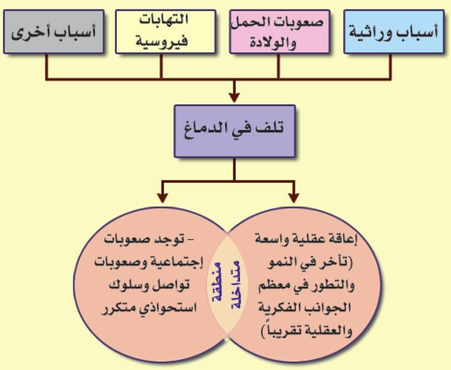 نموذج التقاء الأسباب في طريق واحد