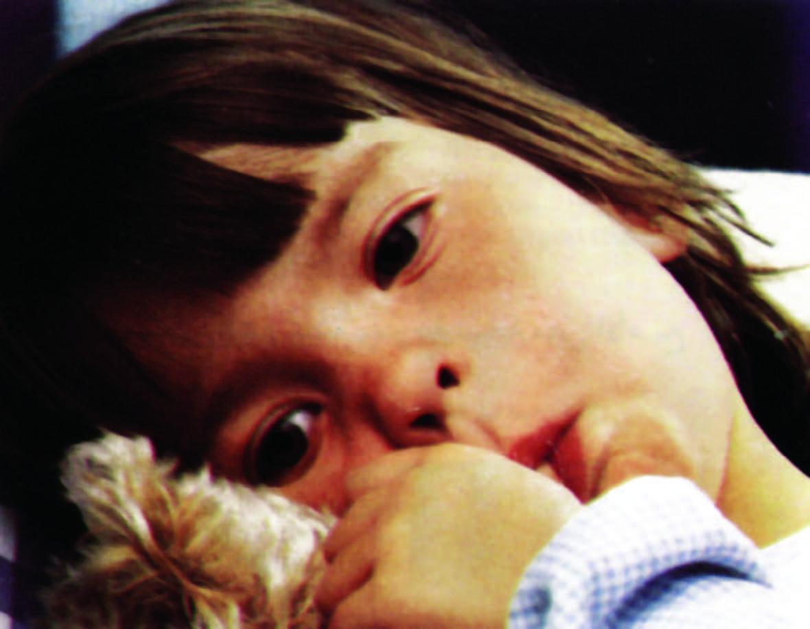 مص الإبهام من العادات الشائعة عند الأطفال