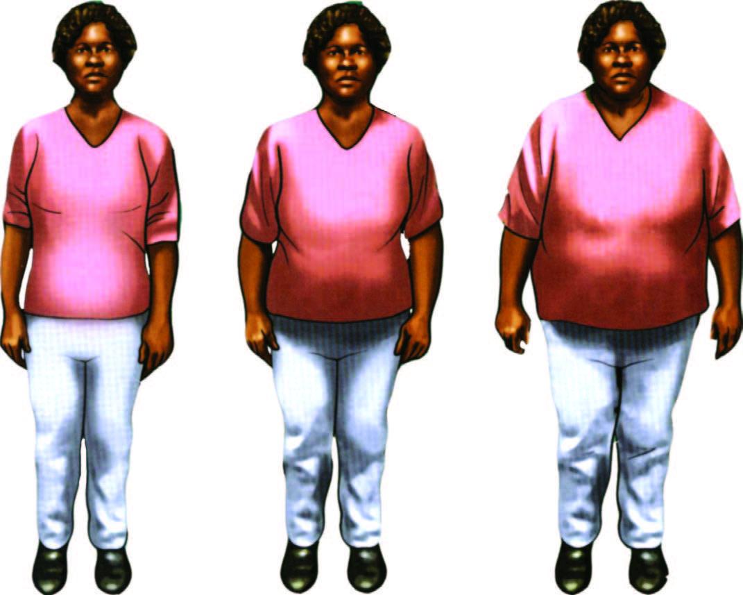 التغذية العلاجية المتكامل art_15717_a.jpg