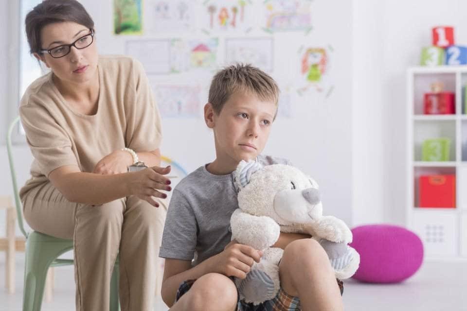 نتيجة بحث الصور عن العامل النفسي الاطفال