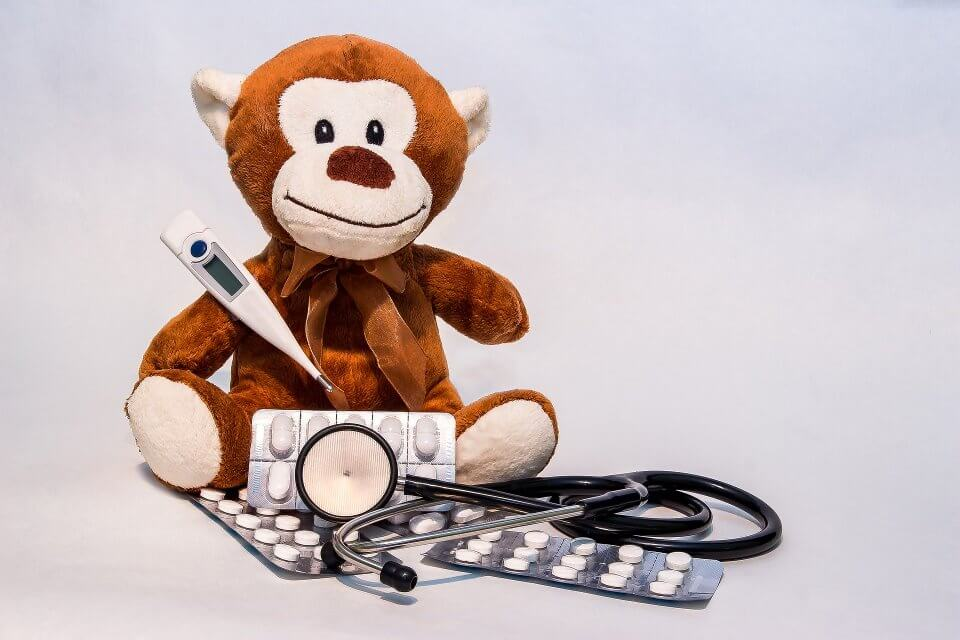 أدوية ولقاحات الإنفلونزا