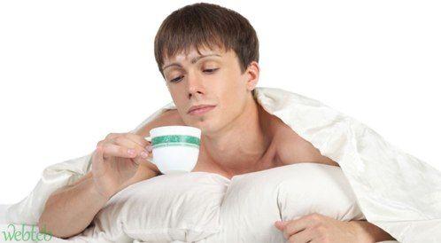 علاج الالتهاب الرئوي