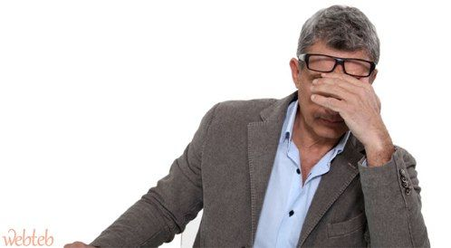 Alohristi Sklerose Symptome