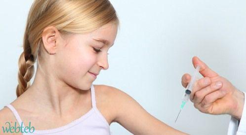 الوقاية من التهاب السحايا