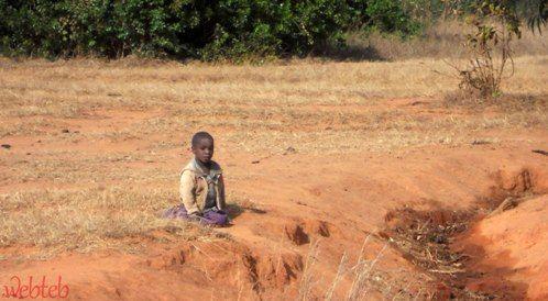 مرض الملاريا ومناطق انتشاره