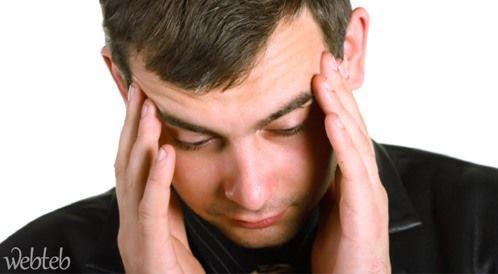اعراض الغدة الدرقية
