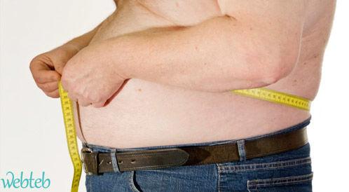 اسباب وعوامل خطر السكري