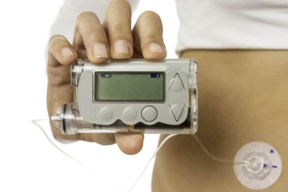 37c7e8719 ... كثيرة عن هذا الجهاز لأنه غير متوفر تجاريا ويتوقع أن يطرح في الأسواق في  نهاية شهر كانون ثاني- يناير الحالي. فوائد الحلبة في علاج السكري وغيره  الكثير!