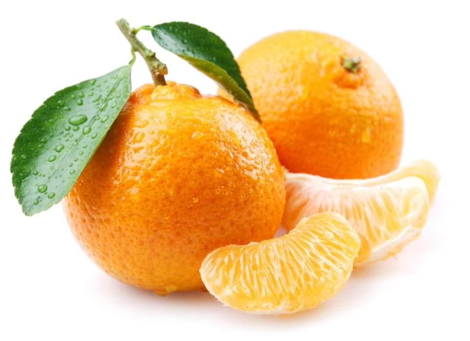 ما هي فوائد فاكهة اليوسفي لصحتك؟ - ويب طب