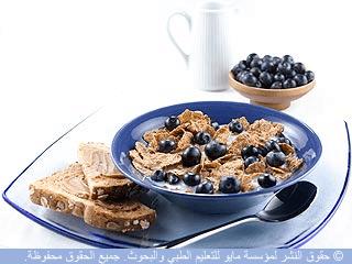 اعداد وجبة افطور الافضل