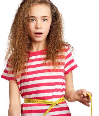 تاثير سلبي على المراهقين