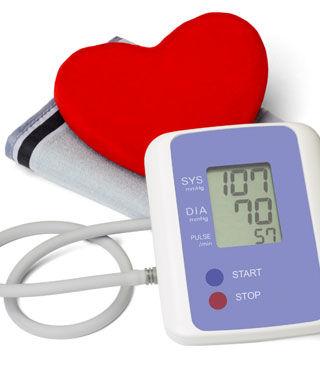 الصوم يخفض ضغط الدم
