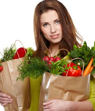 اطعمة تزيد الخصوبة